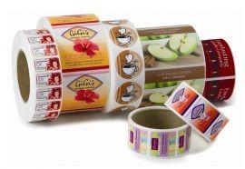 Primera's TuffCoat labels: top quality-BYPOS-1460