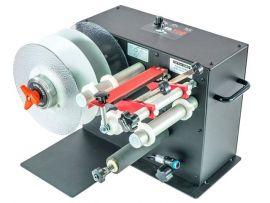 Labelmate SR-10, Cutter, Rewinder, Core 76mm, Width 255mm-LMS008