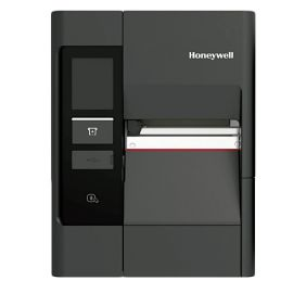 Honeywell PX940 barcode label printer-BYPOS-5000