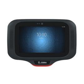 Zebra CC6000 zelf-service scanner-BYPOS-6111