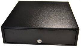 APG ECD Series Robuuste kassalades-BYPOS-8542