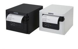 Citizen CT-S751 Thermische bonprinter-BYPOS-9100