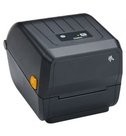 Zebra ZD230 barcode printer
