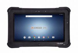 Zebra D10 duurzame tablet-BYPOS-8800