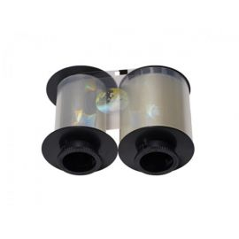 Evolis retransfer film, Hologram-RTVA015NAA