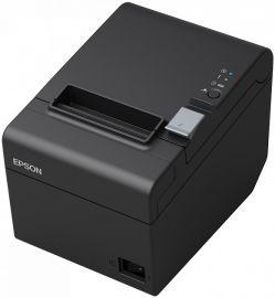 EPSON TM-T20III kassabonprinter-BYPOS-9998