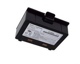 Citizen spare battery, high-capacity