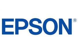Epson paper holder, C6500