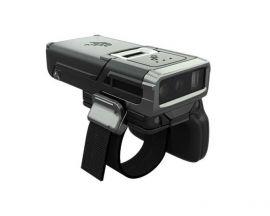 Zebra RS5100 2D BT ring scanner-BYPOS-8879