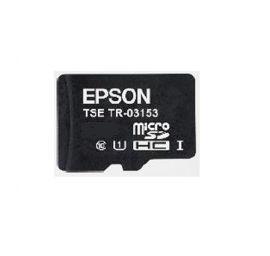 Epson TSE, MicroSD