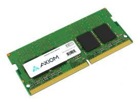Elo RAM, 8GB, DDR4, 2400MHz, SODIMM