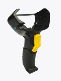 TISPLUS pistol grip, MC3300-23-33-09-TG-02