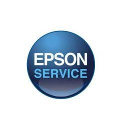 Epson Service, CoverPlus, 3 years