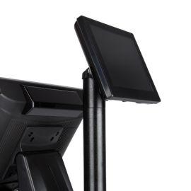 Colormetrics customer touch monitor, 24.6 cm (9.7'')-16D010270B