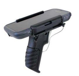 TISPLUS pistol grip, CT50, CT60-24-CT50-09-TG