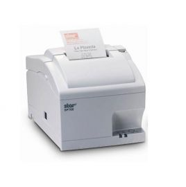 STAR SP700 keukenprinter