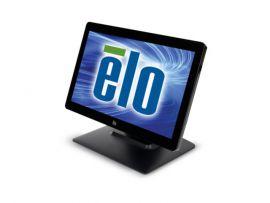 Elo 1502L, 39.6 cm (15,6''), Projected Capacitive, 10 TP, black-E155645
