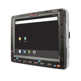 Honeywell Thor VM3A, BT, Wi-Fi, Android, deep-freeze environment