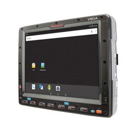 Honeywell Thor VM3A, BT, Wi-Fi, Android, GMS