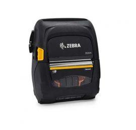 Zebra ZQ511, BT, Wi-Fi, 8 dots/mm (203 dpi), RFID