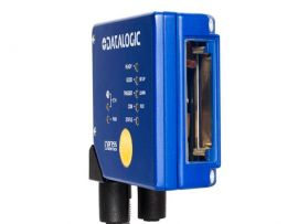 Datalogic DS5100-1325, Fixed Barcodescanner, medium Range, LAN, oscillating Mirror, Subzero-931061343