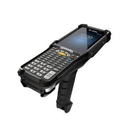 Zebra MC9300, 2D, ER, SE4850, BT, Wi-Fi, alpha, Gun, IST, Android