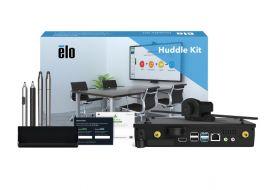 Elo Huddle Kit-E380925