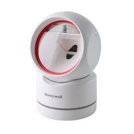 Honeywell HF680, 2D, multi-IF, kit (RS232), white