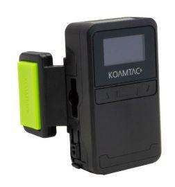 KOAMTAC KDC180H, BT, 2D, USB, BT (BLE, 5.0), kit (USB), RB