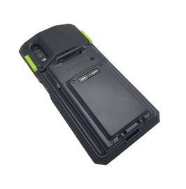 KOAMTAC SKXPro, 2D, USB-C