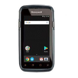 Honeywell CT60 XP, 2D, SR, BT, Wi-Fi, 4G, NFC, Android-CT60-L1N-BRP210E