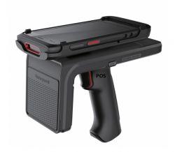 Honeywell IH25, RFID (UHF), Bluetooth-IH25-0-N001S00OK