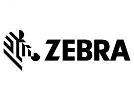 Zebra connection cable, micro-USB-CBL-HS3100-CUC1-01