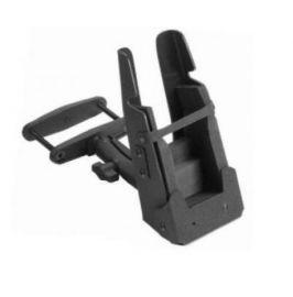 Zebra forklift mount-MNT-MC93-FLCH-01
