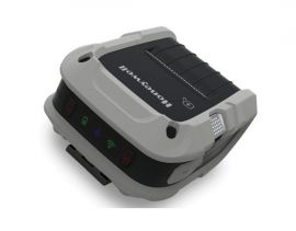 Honeywell RP2 enhanced, USB, BT (BLE), Wi-Fi, NFC, 8 dots/mm (203 dpi), ZPLII, CPCL, IPL, DPL-RP2A0000C3D