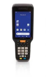 Datalogic Skorpio X5, contactless, 2D, SR, BT, Wi-Fi, NFC, num., Android-943500010