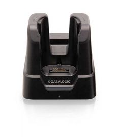 Datalogic charging station-94A150107