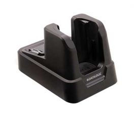 Datalogic charging station, wireless-94A150106