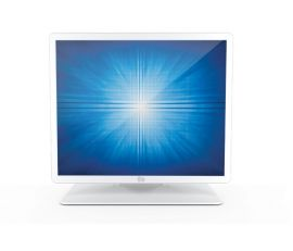 Elo 1903LM, 48.3 cm (19''), Projected Capacitive, 10 TP, white-E658586