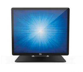 Elo 1903LM, 48.3 cm (19''), Projected Capacitive, 10 TP, black-E658394