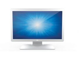 Elo 2703LM, 68,6 cm (27''), Projected Capacitive, 10 TP, Full HD, white-E659793
