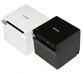 Epson TM-M50 Receipt printer-BYPOS-3693