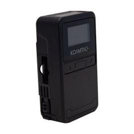 KOAMTAC KDC180H, BT, 2D, USB, BT (BLE, 5.0), alpha, kit (USB), RB-382740