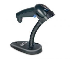 Datalogic QuickScan® Desk - L QD2330 Mobile-BYPOS-1534