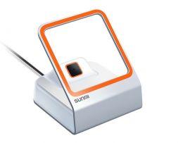 Sunmi Blink, 2D, USB, kit (USB)-C10010022