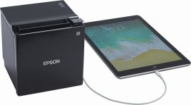 Epson TM-m30II-NT mPOS printer-BYPOS-4028