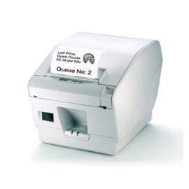 STAR TSP700II / TSP743C bonprinter - Kassalade!-BYPOS-1544