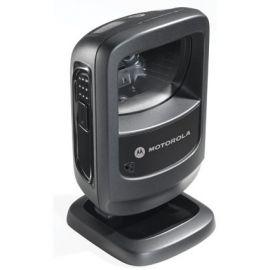 Zebra DS9208, 2D Omnidirectional (Motorola)-BYPOS-1575