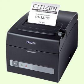 Citizen CT-S310II kassabonprinter-BYPOS-1097