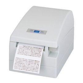 Citizen CT-S2000 thermisch bonprinter-BYPOS-1098